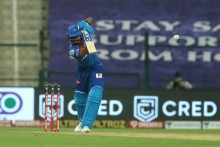 Live streaming Of Delhi Capitals Vs Mumbai Indians, IPL 2020: Where To Watch Live