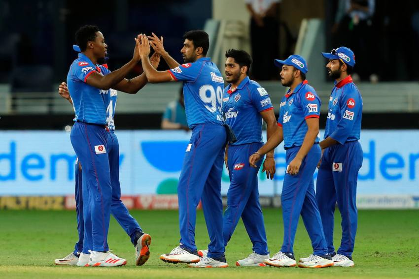 Live streaming of Sunrisers Hyderabad vs Delhi Capitals, IPL 2020: Where To Watch Live