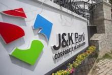 Jammu And Kashmir Govt Appoints J-K Bank Director, Then Asks Him To Sit At Home