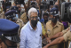 ED Arrests Suspended IAS Officer in Kerala Gold Smuggling Case