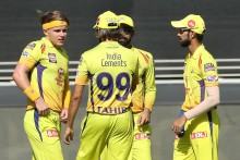 Live Streaming Of Chennai Super Kings vs Kolkata Knight Riders, IPL 2020: Where To Watch