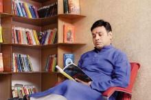 Best Past Life Reader: Dr.Vinay Bajrangi