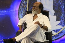 Rajinikant's Political Entry Is Doubtful Before Next TN Elections In May '21