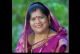 Election Commission Issues Notice To BJP's Imarti Devi