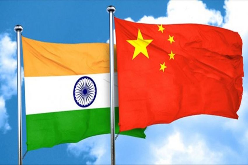 China Says Border Standoff With India Bilateral Issue; Criticises US' Indo-Pacific Strategy
