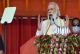 PM Modi Rakes Up Ayodhya Issue At Election Rally In Bihar's Darbhanga