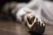 Nine Persons Commit Suicide Within 24 Hours In Noida