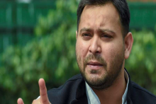 'Who Gave Permission To Act Like General Dyer,' Asks Tejashwi Yadav Condemning Munger Firing