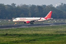 Government Likely To Extend Bid Deadline For Air India To Dec 14