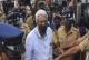 Gold Smuggling Case: ED Alleges Multiple Offences Against M Sivasankar