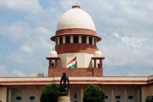FB Post Row: Supreme Court Says Freedom Of Expression Must Be Defended