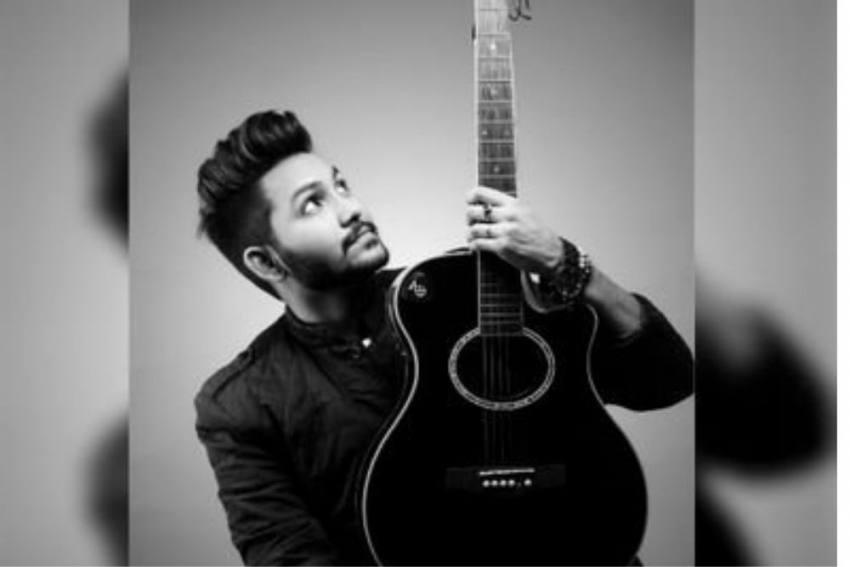 Watch: Singer Jaan Kumar Sanu Apologises For 'Anti-Marathi' Remarks On 'Bigg Boss'