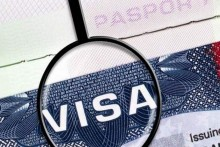 Proposal To Scrap Lottery System For H-1B Visas By Trump Admin
