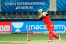 India Vs Australia: Cameron Green Named In Australia Limited Overs Squad For India Series