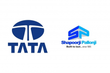Shapoorji Pallonji Group Submits Plan To SC For Separation From Tatas