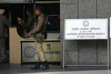Terror Funding: NIA Raids 6 NGOs In Kashmir, Delhi