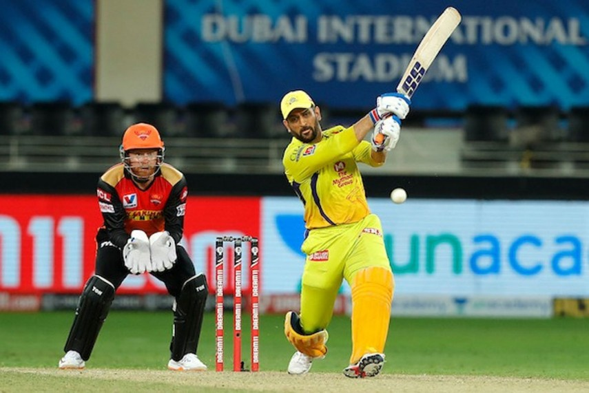 Ipl 2020 Ms Dhoni Admits He Was Not Able To Middle Lot Of Deliveries As Csk Suffer Third Straight Defeat We are making this app for m s dhoni 's hd wallpaper,photos,status,quotes so install this app and use. ipl 2020 ms dhoni admits he was not