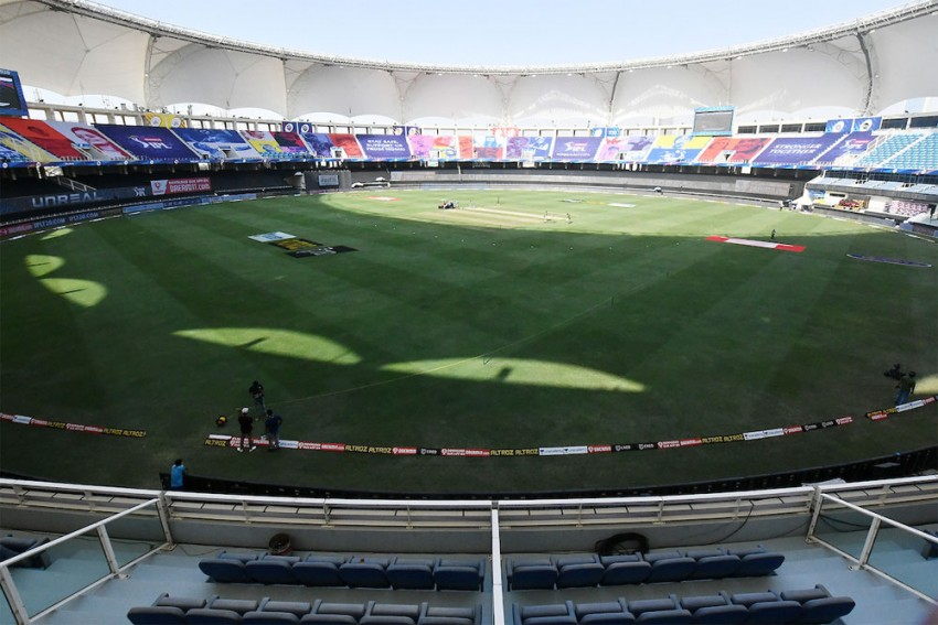 Match-fixing In IPL 2020? Cricketer Reports Corrupt Approach, ACU Starts Investigations
