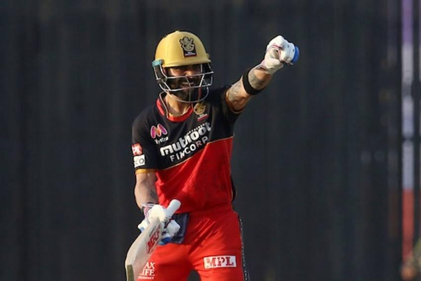 IPL 2020, RCB Vs RR: Virat Kohli Hits Form, Bangalore Thrash Rajasthan - Highlights