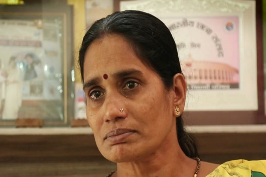 BJP's Attitude Has Changed Ever Since They Came To Power: Nirbhaya's Mother