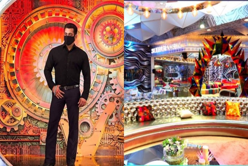 Bigg Boss 14: All You Need To Know About Salman Khan's Show