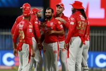 Live Streaming Of Kings XI Punjab vs Rajasthan Royals, IPL 2020: Where To Watch Live Action