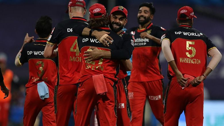 IPL 2020: Virat Kohli's RCB Eye Win Over Confident SRH To Secure Playoff Berth