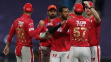 KXIP vs RR, IPL 2020, Live Cricket Scores: Jos Buttler, Steve Smith Keep Rajasthan Royals In Hunt, Need 11 in 18