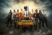 PUBG Mobile Will Stop Working In India, Servers To Completely Shut