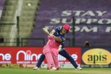 KXIP vs RR, IPL 2020, Live Cricket Scores: Chris Jordan Removes Ben Stokes, Rajasthan Royals 71/1
