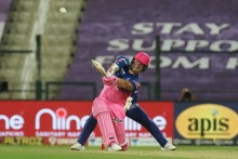 IPL 2020: I Am Never Happy With Where I Am As Player, says Rajasthan Royals Ben Stokes