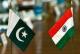 Pakistan Summons Senior Indian Diplomat Over Alleged Ceasefire Violations