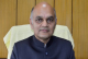 K K Sharma Resigns As Advisor To J&K LG, Appointed State Election Commissioner