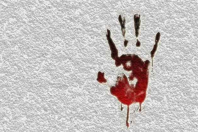 VHP Seeks Speedy Trial, Compensation In Ballabhgarh Student Murder Case
