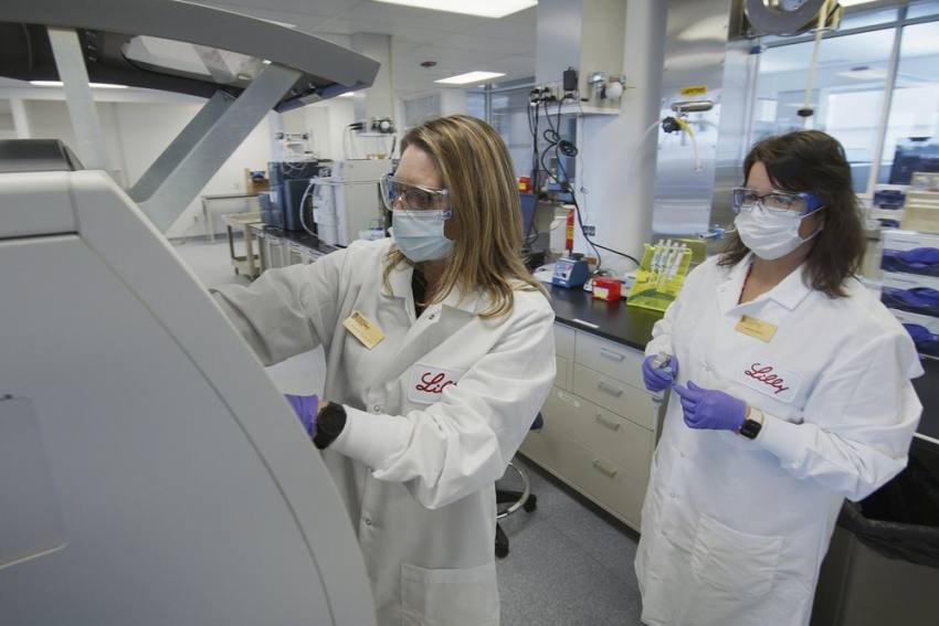 New Face Mask With Anti-Viral Layer To Deactivate Novel Coronavirus