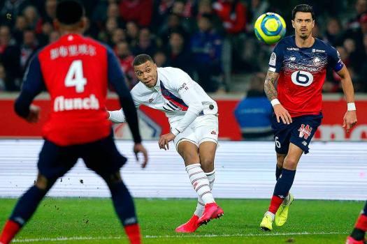 Kylian Mbappe Should Join Real Madrid, Says Former France International Robert Pires