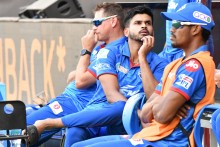 IPL 2020: Delhi Capitals Gutted After Big Loss Vs Mumbai Indians, Shreyas Iyer Admits 'Flaws'