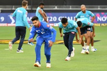 Cricket Live Streaming Of Delhi Capitals vs Mumbai Indians, IPL 2020: Where To See Live Action