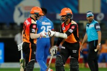 Cricket Live Streaming Of Royal Challengers Bangalore vs Sunrisers Hyderabad, IPL 2020: Where To See Live Action