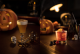 Spook Up Your Halloween Party With These Delicious Cocktail Recipes