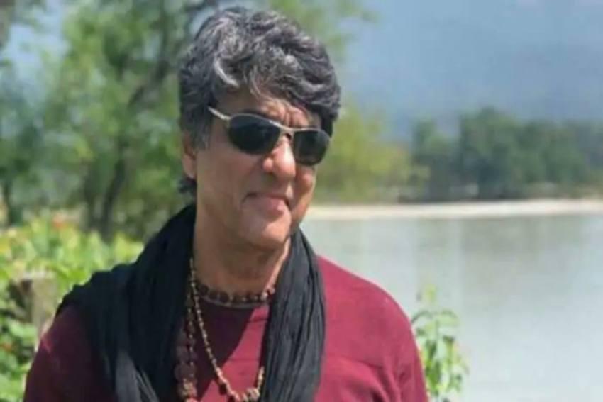 'Shaktiman' Mukesh Khanna slammed for remarks on #MeToo Movement