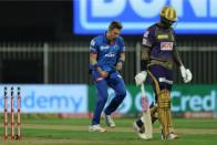 Kolkata Knight Riders' And Their Romance With A Misfiring Sunil Narine In IPL 2020 Is Perplexing