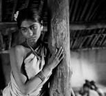 Fifty Years Of Satyajit Ray's Aranyer Din Ratri