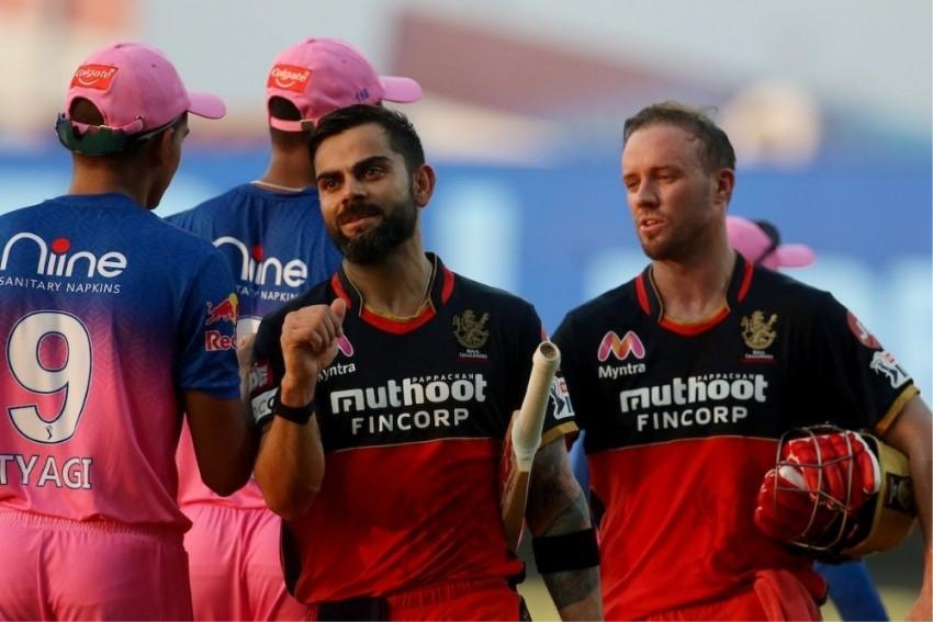 IPL 2020: Why Royal Challengers Bangalore Skipper Virat Kohli Hates Cricket And Loves It Too