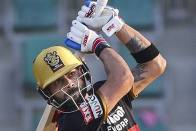 IPL 2020, RCB Vs DC: Massive Feat For Virat Kohli, Becomes First Ever Indian To Reach 9000 T20 Runs