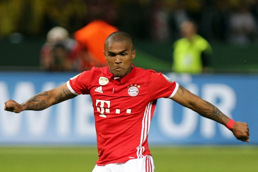 Deadline Day 2020: Busy Bayern Munich Bring In Three As Manchester United Look Set For Late Flurry