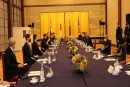 At Quad Meet No Mention Of Skirmishes With China