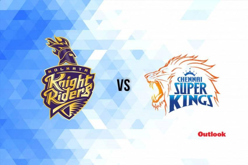 IPL 2020, KKR Vs CSK: Focus On Captains Dinesh Karthik, MS Dhoni As Kolkata Face Resurgent Chennai