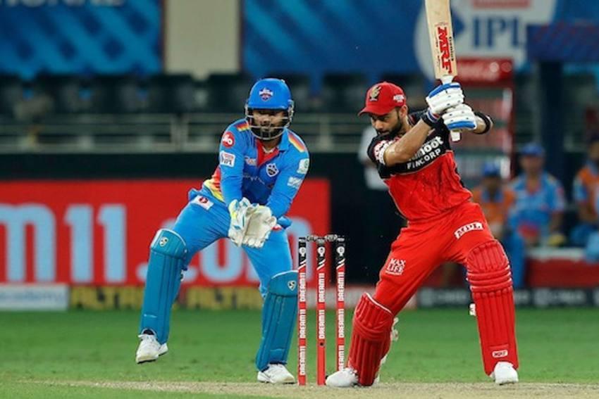 Delhi Capitals Will Be Hard To Beat In IPL 2020, Says RCB Skipper Virat Kohli
