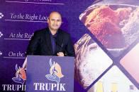 Trupik Foods – Quality Is Benchmark